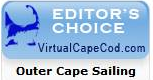 Virtual Cape Cod Editors Choice